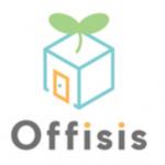 株式会社Offisis